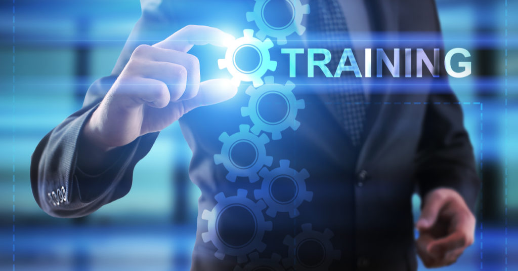 Dynamics 365 Business Central Manufacturing training is key to a successful implementation
