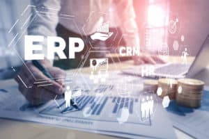 Dynamics 365 Pricing for ERP and CRM Products