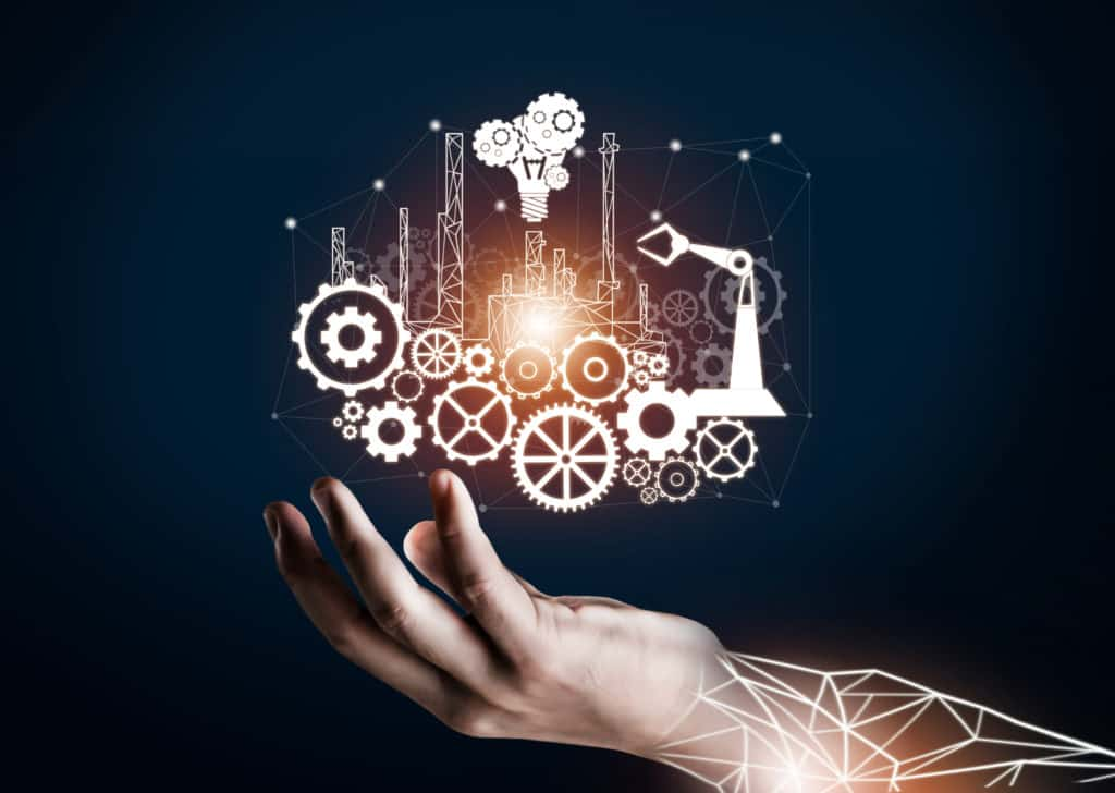 how much is the dynamics 365 business central implementation cost in a manufacturing business