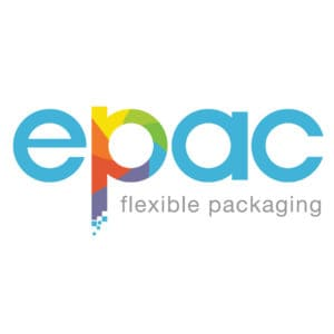 PrintVis Epac Logo