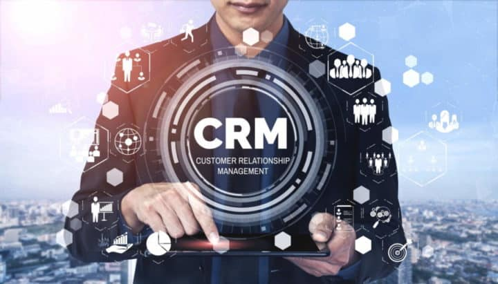 Dynamics 365 Pricing for CRM