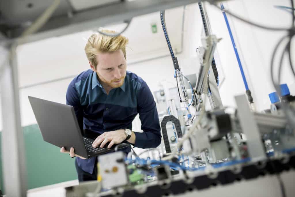 engineer product configurator benefits