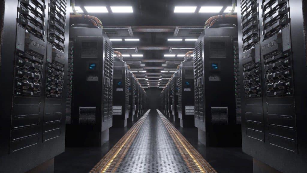 dynamics 365 data security